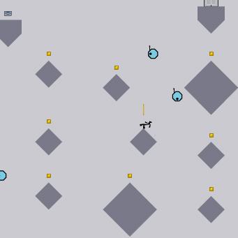 Cel mai greu joc din lume
